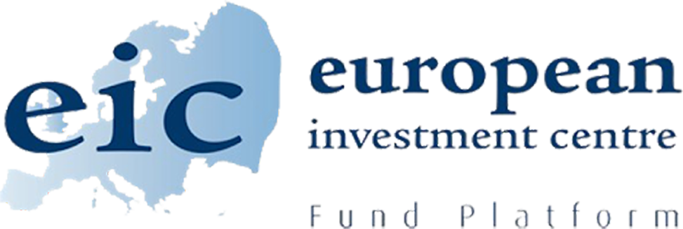 european_investment_centre